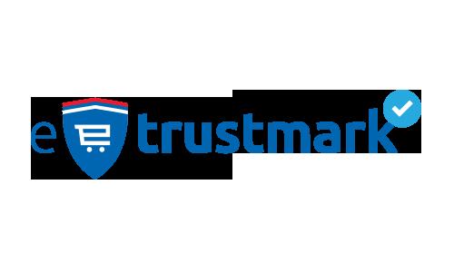 e-Trustmark sertifikat