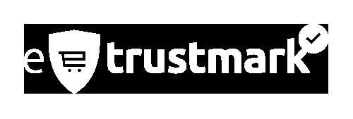 e-Trustmark Certifikat